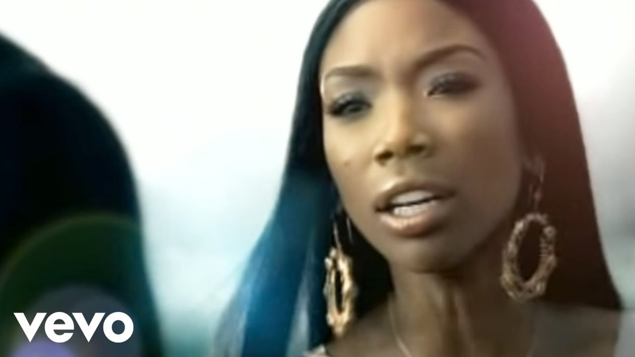 brandy norwood right here mp3 download