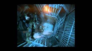 Crysis 2 Gameplay PC (Mision 1) (Español HD)