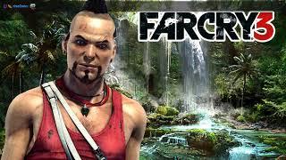 Far Cry 3 #4