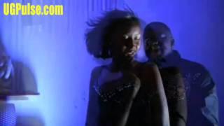 Video Benon Mugumbya with Ani Yali Amanyi on UGPulse.com Ugandan Music download MP3, 3GP, MP4, WEBM, AVI, FLV April 2018