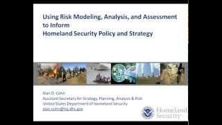 Video WRD11  Alan D. Cohn US Department of Homeland Security download MP3, 3GP, MP4, WEBM, AVI, FLV Desember 2017