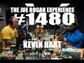Joe Rogan Experience #1480 - Kevin Hart