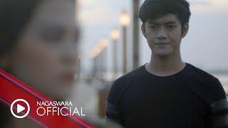 Denias - Undangan Mantan (Official Music Video NAGASWARA) #music