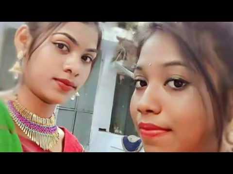 Amah Muluj Landa - Super Hit Santali Song