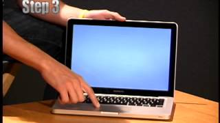 How To Check Your Apple Hard Drive