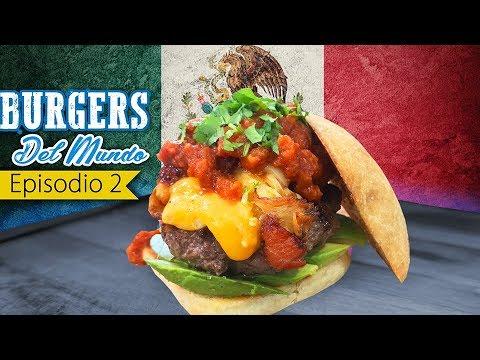 burger-mexicana-|-ep.-2-|-el-guzii