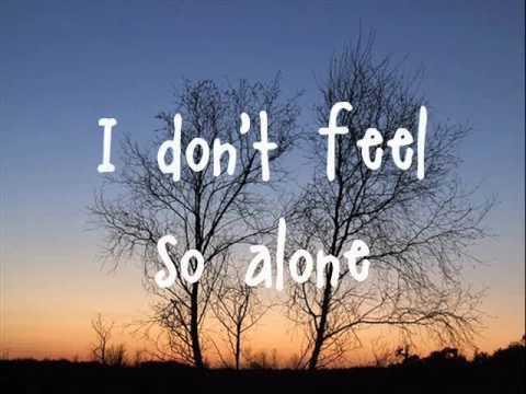 Vanilla Twilight Lyrics  Owl City