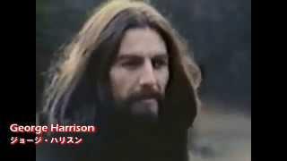 1971年発売 リンゴ・スター作詞作曲の大ヒット曲。あの伝説のバンラディ...