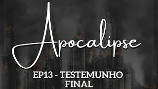 Estudo Bíblico-Doutrinário - 03.02.2021