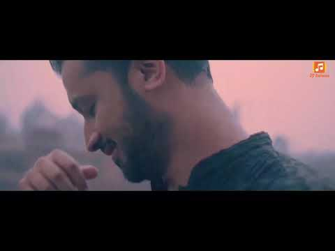 Nazron Mein tum | Atif Aslam | New song Teaser