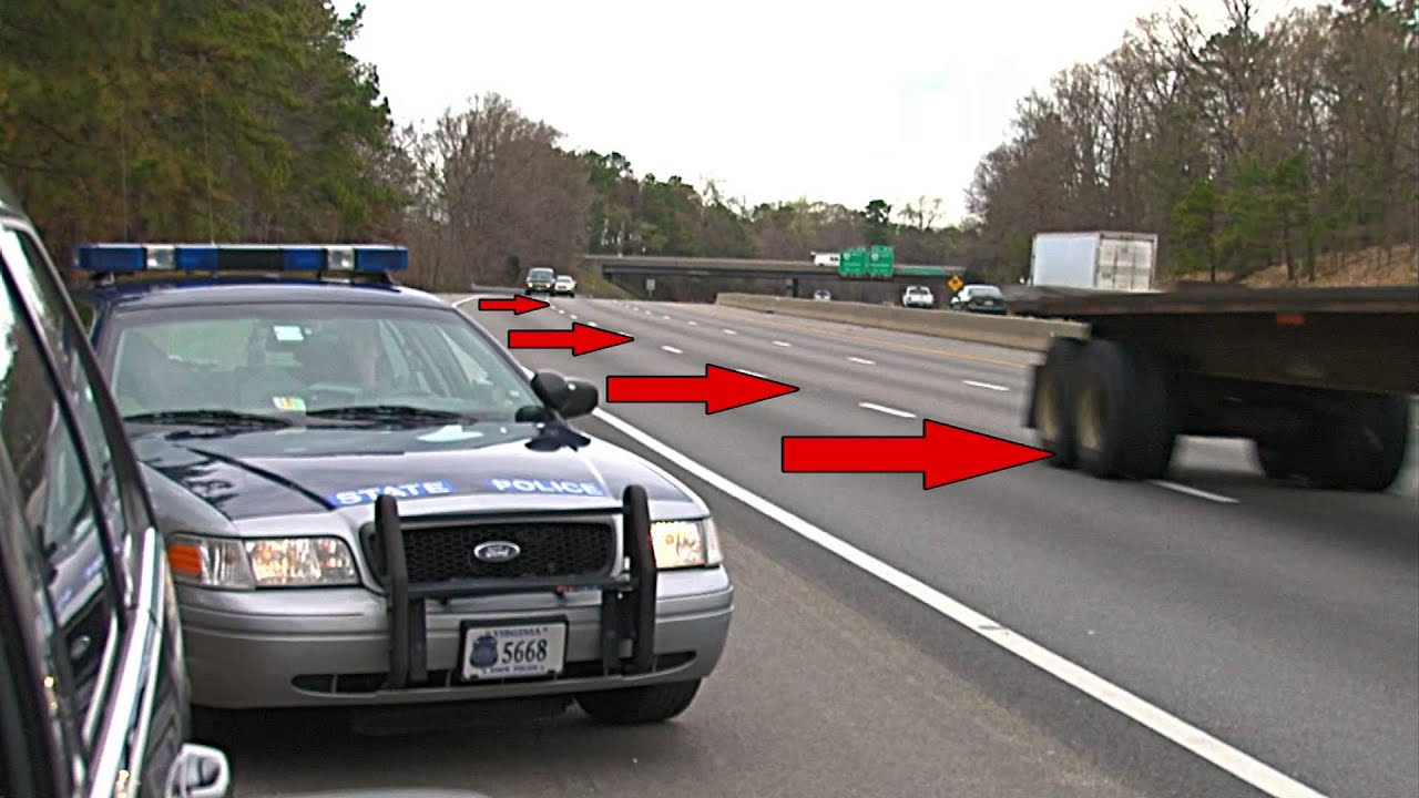 Image result for virginia move over