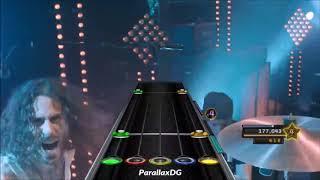 Guitar Hero Live - Been Away Too Long FC