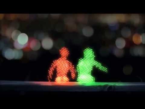Superman Theme Song (Dubstep Viva Marade Remix)