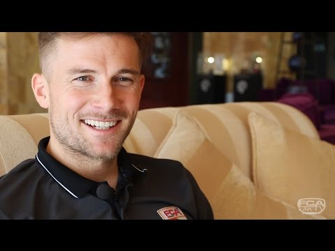 FCA in Estepona || Tag 02 || Baier im Interview