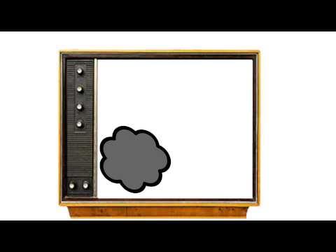 Innovative flash animation