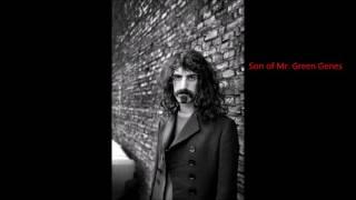 Frank Zappa - Select Songs II