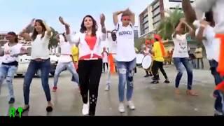 Ek danta rajal barot new ganpati song 2018