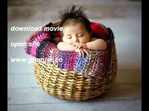 Jatt Juliet 720 hd 2012 full  movie ON...