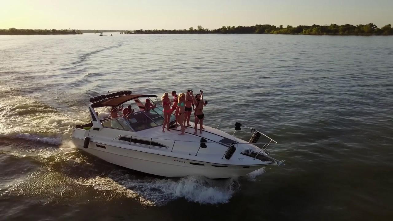 Lake Lewisville Rv Boat Storage Tx Dandk Organizer