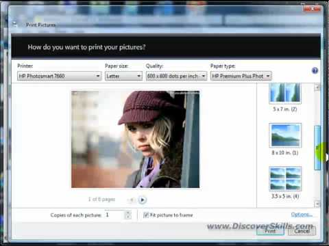 windows-print-wizard---how-to-use-it-for-quick-prints---discoverskills.com