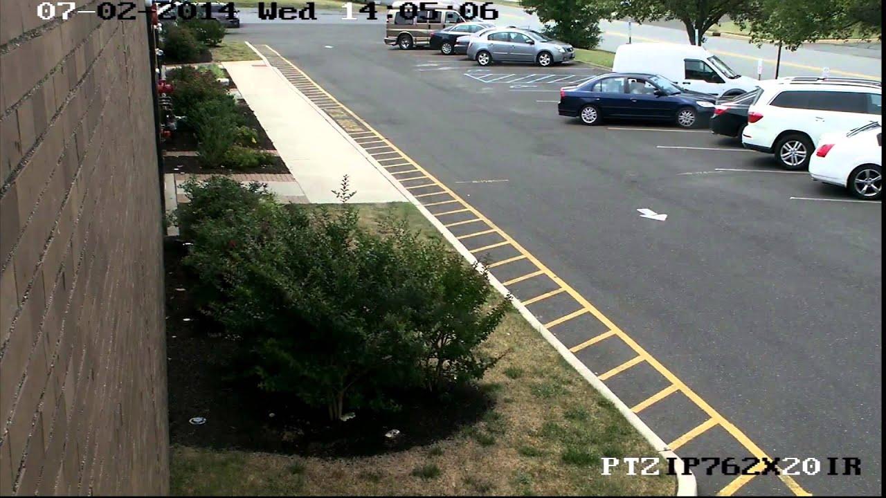 LT Security PTZIP762X20IR IP Camera Driver Windows