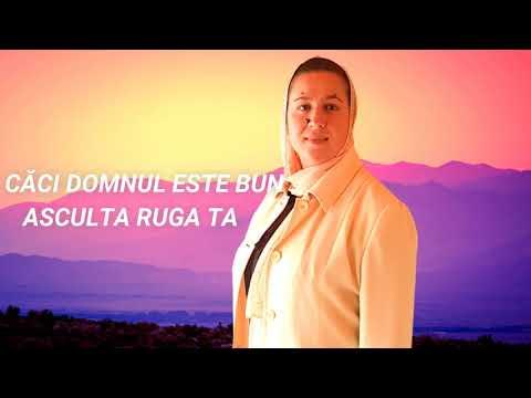 Corina Moldovan - Bateti din palme toate popoarele [Official video]