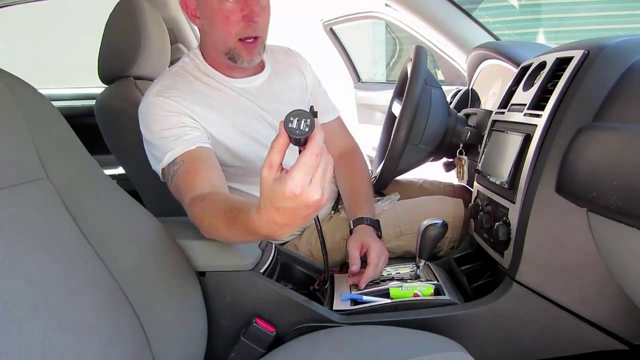 How to install a USB charger 12v outlet in your car - YouTube Lexus Power Seat Wiring Diagram on power seat actuator, power seat parts list, remote starter diagram, vibration diagram, power seat electrical, for power seat diagram, alignment diagram, power seat cover, power seat fuse, power seat relay, chevy 4x4 actuator diagram, battery diagram, utility pole diagram, tires diagram, power seat wire harness, power seat connector, power seat assembly, power seat switch, ford excursion seat diagram, power seat controls,
