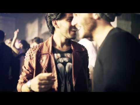 GOODTIMES x Gibson Club x Frankfurt x Trailer