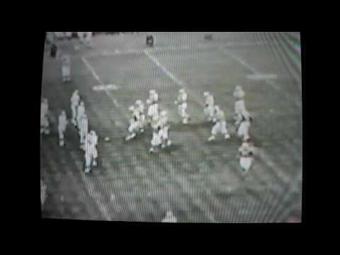1962 AFL Championship Game