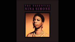 Nina Simone - If You Knew