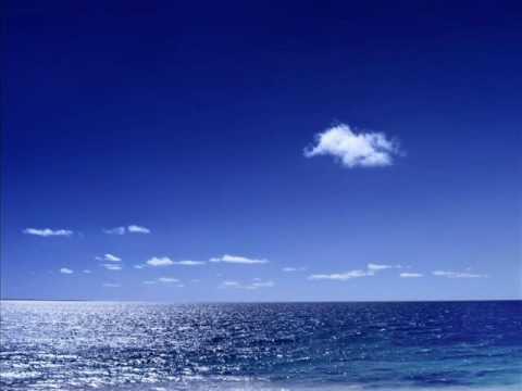 Rino Gaetano- E il cielo è sempre più blu