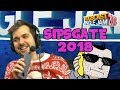Chat wanted Lewis to call Sips on stream ft. Poopfeast420 (Jingle Jam 2018)