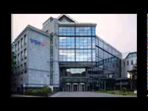 24 Hr Insurance Company