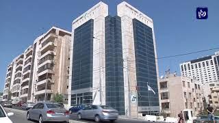 توصية بانضمام الأردن والعراق لاتحاد غرف دول مجلس التعاون الخليجي - (1-10-2017)