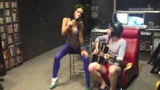 Бьянка - Весна-лето 3 (live Video)