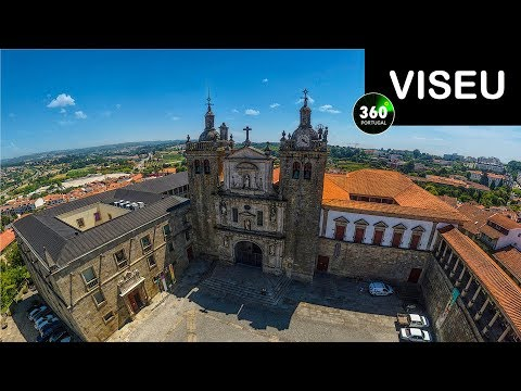 Viseu | Portugal