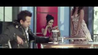 Palla   Prince Tejpal   Full Official Video 2014   Sawan Music And Films
