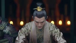 琅ヤ榜 ~麒麟の才子、風雲起こす~ 第46話