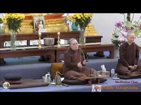 guided meditation ve|eng