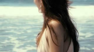 CAST Sayaka Ito/Film Hair&Makeup Nobuhiko Kubota@Ego films /Thanks ...