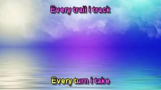 Karaoke Disney2017 04 Moana How Far I'll Go Reprise
