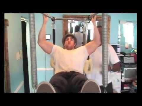 Luke Guldan  Trainers Tip  Darrell Morris  1.02