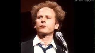 Art Garfunkel - And I Know