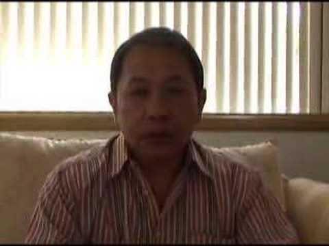 Sulu, Patuloy Sa Pagunlad!