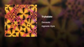 Trybalake