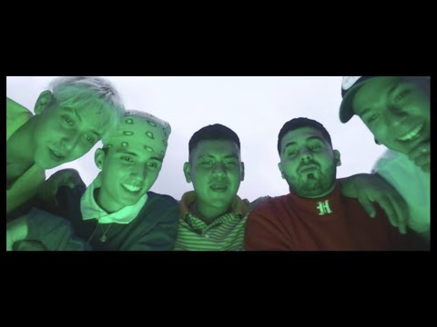 AQUIHAYAQUIHAY - MUACK (OFFICIAL VIDEO)