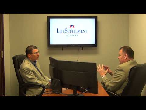 Unlocking a Hidden Asset within a Life Insurance Policy