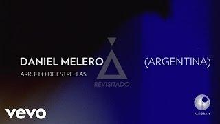 Zoé - Arrullo De Estrellas (Audio/Daniel Melero Remix)