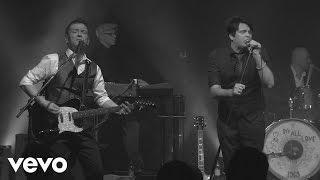 Ile Kallio Big Rock Band - Jonathan My Friend