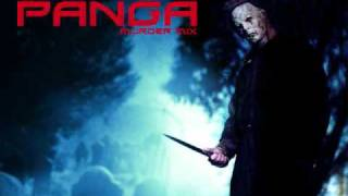 Dj Man Up- Panga (Murder Mix)
